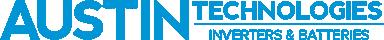 Austin Technologies